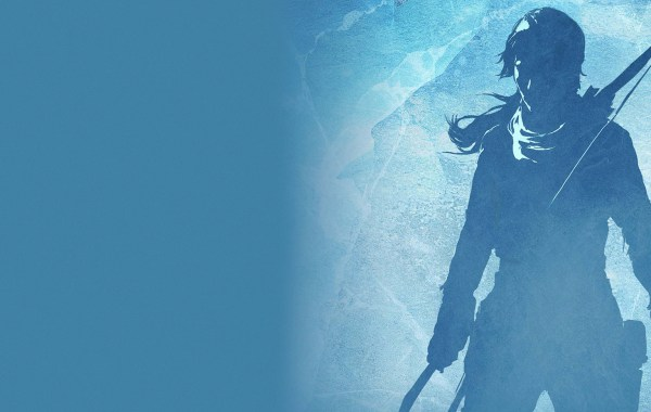 unboxing-edition-artbook-rise-of-the-tomb-raider-20eme-anniversaire-PS4