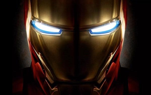Un nouveau jeu Iron Man sur PS4 et Xbox One ?