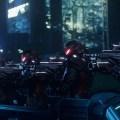 Précommander Tekken 7