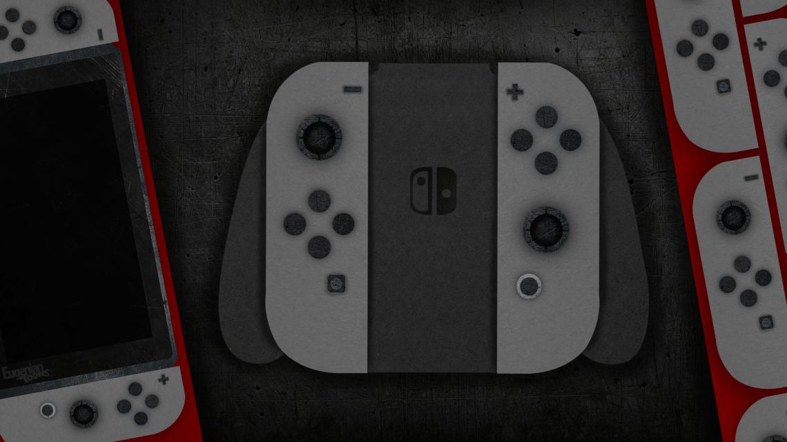 Bilan Nintendo Switch un mois après sa sortie