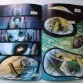 bande-dessinee-little-nightmares-six-edition