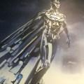 L'Art de DC : L'Aube des Super-Héros
