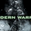 top-5-jeux-les-plus-controverses-call-of-duty-modern-warfare2
