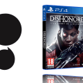 dishonored-death-of-the-outsider-jeu-concours