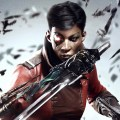 Jeu concours Dishonored: Death of the Outsider