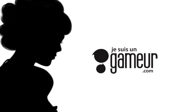 Johanna Biasinutto rejoint Je suis un gameur.com !