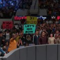 WWE 2K18_20171020094007
