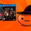 jeu-concours-halloween-JSUG