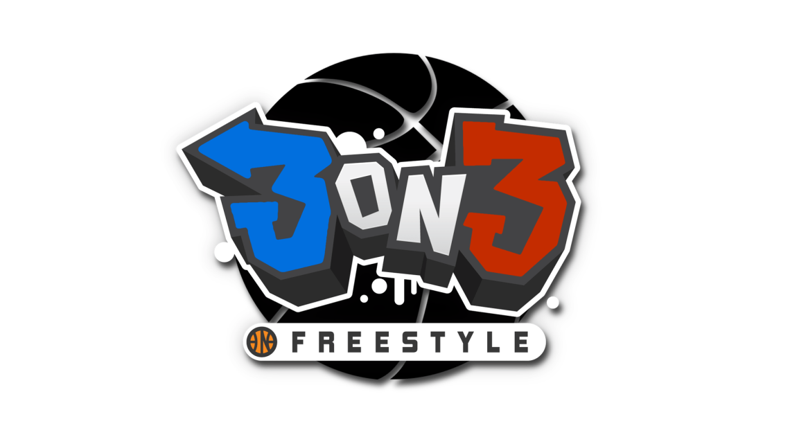 Championnat de France 3on3 Freestyle JSUG