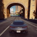Critique Need for Speed Payback