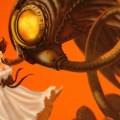 avis-the-art-of-bioshock-infinite