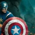 the-avengers-project-squar-enix