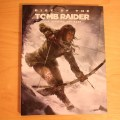 avis-rise-of-the-tomb-raider-the-official-artbook