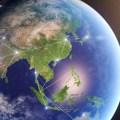mondialisation-jeux-video