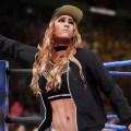 WWE2K19-divas