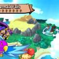 Shantae: Half-Genie Hero Ultimate Edition_20180607092034