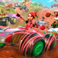 test-all-star-fruit-racing