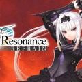 test-shining-resonance-refrain-nintendo-switch