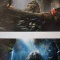 artbook-edition-shadow-of-the-tomb-raider
