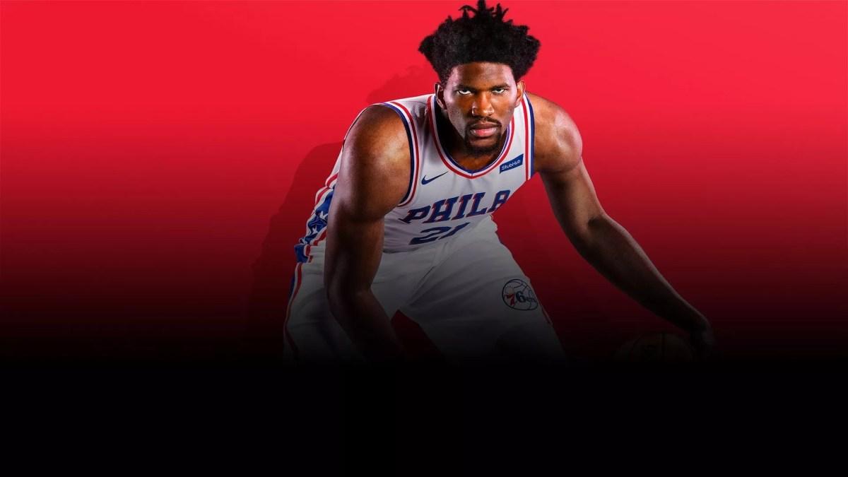 NBA Live 19 : la balle est plus que jamais dans son camp !