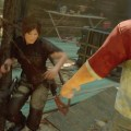 test-shadow-of-the-tomb-raider-5