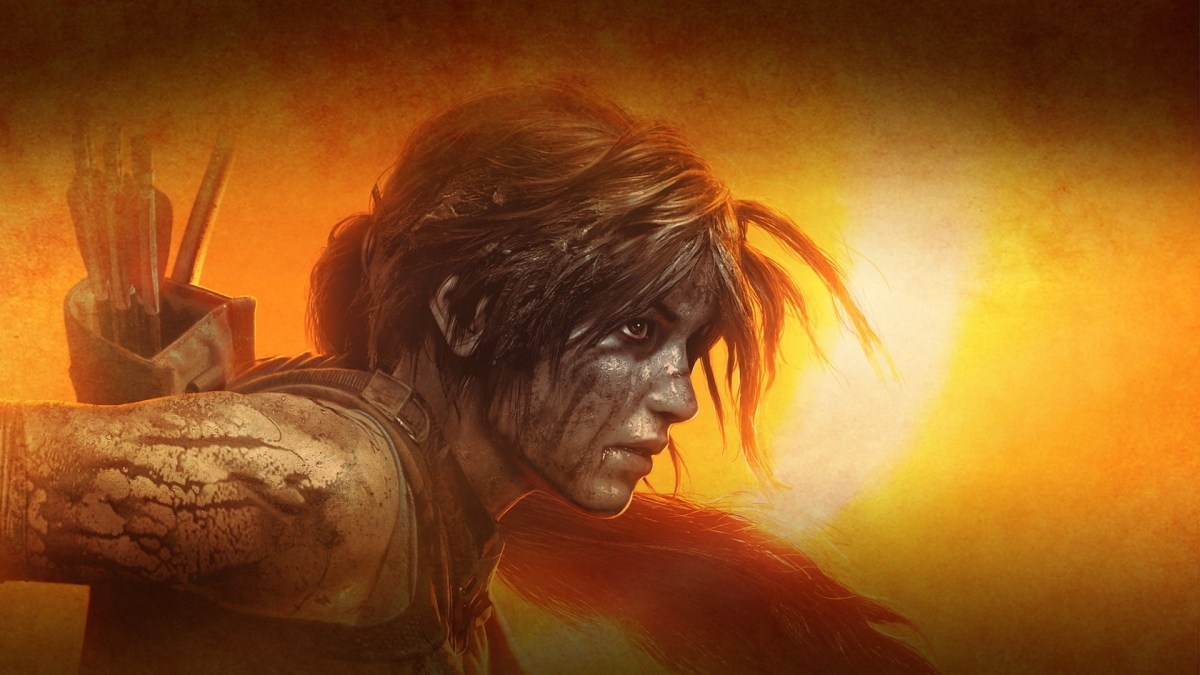 Shadow of the Tomb Raider : mais que vaut donc l'Édition Croft ?