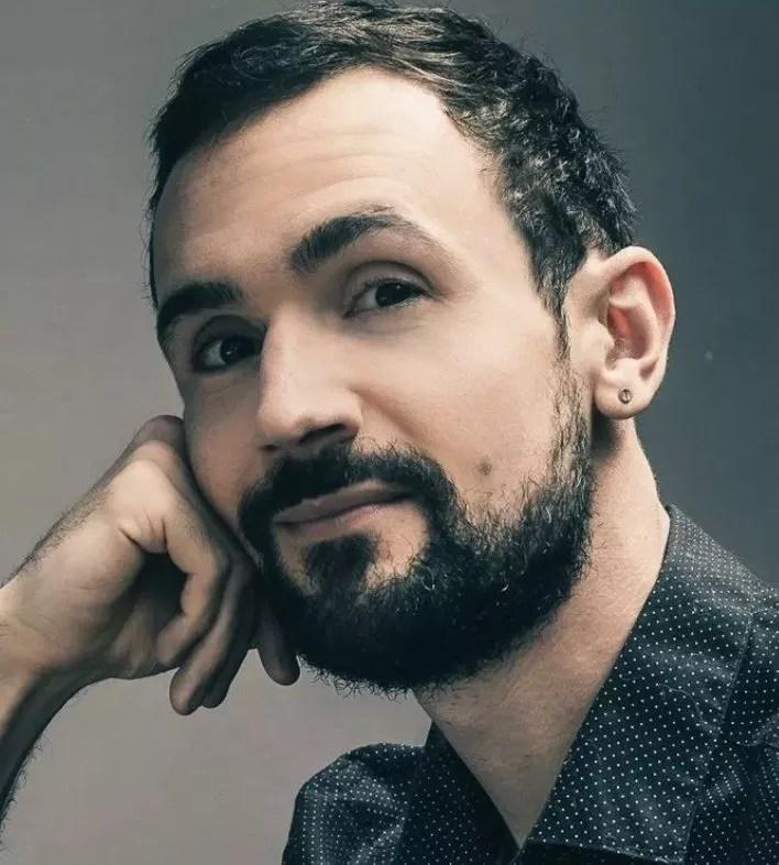 Arnaud de Je suis un gameur.com