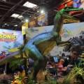 paris-games-week-2018-Ark-survival-evolved