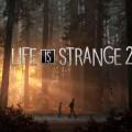 test-life-is-strange-2-ps4