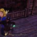 EmiLouu38x_Fallout76BETA_20181101_18-55-05