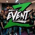 Z-EVENT-MSF-ARRIÈRE-PLAN