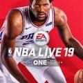 meilleur-jeu-video-2018-nba-live-19-ps4