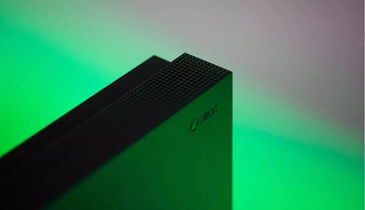 Rétrospective Xbox : qui est le plus geek d'entre nous ?
