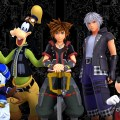 test-kingdom-hearts-III-PS4