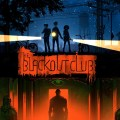 test de The Blackout Club