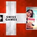 Swiss-Games-Press-Tour-2019