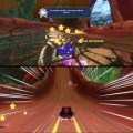 Critique Team Sonic Racing (PlayStation 4)