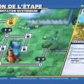 test du jeu vidéo Team Sonic Racing