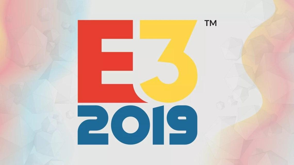 E3 2019 : les jeux marquants