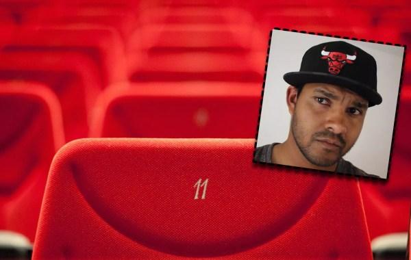 Eric Lemattre 28 Films Plus Tard