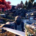 Aperçu The Outer Worlds (2)