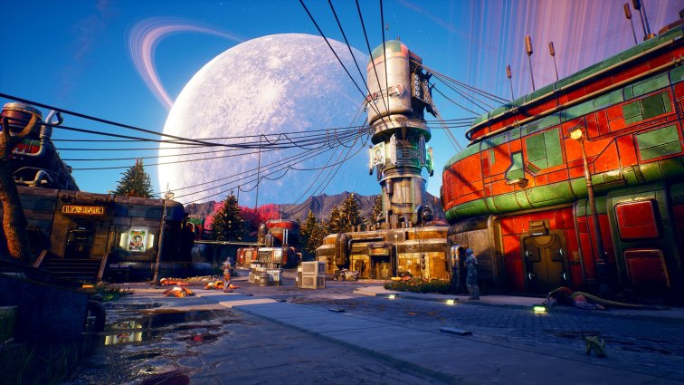 Aperçu The Outer Worlds (1)