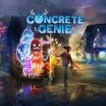 test-concrete-genie-ps4