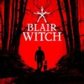 meilleur jeu vidéo d'horreur 2019 (JSUG Awards) : Blair Witch