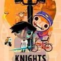 knights-and-bikes-meilleur-jeu-JSUG-awards-2019