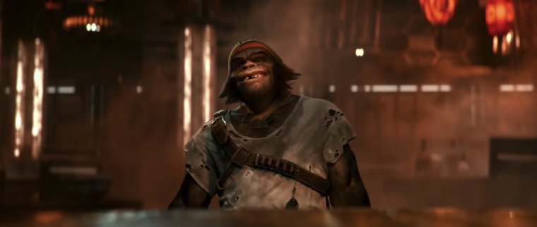date de sortie Beyond Good and Evil 2