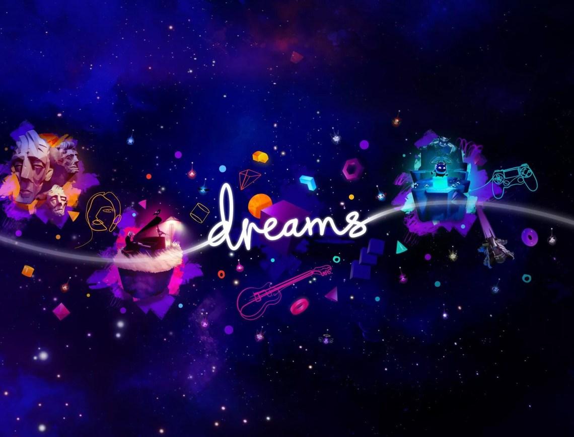 Test de Dreams