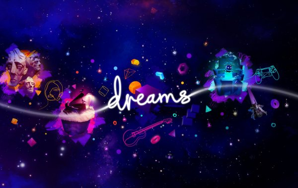 Test de Dreams