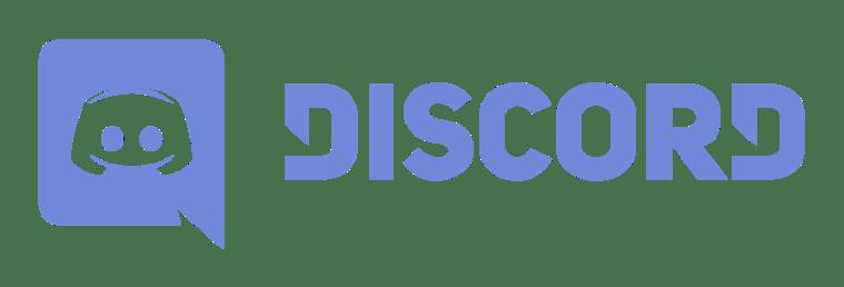 Discord Coronavirus