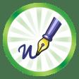 Trophée Écrivain divin (Faire atteindre le plus haut niveau de la carrière Auteur à un Sim)